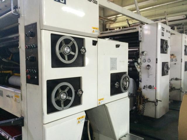 ラスクルの印刷の流れと低価格の仕組み