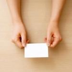 ラクスルで名刺をつくる3つの方法(レベル別)