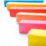 ラクスル内商品の領収書を発行する際の注意点
